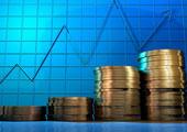 На рынке ВРМ оживился интерес к управлению доходностью