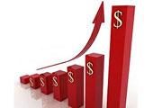 ИТ-расходы в мире выросли за 2010 год на 8%