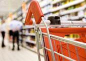ИТ в ритейле-2011: рынок считает доходы, но не спешит