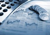 CNews Analytics опросил 120 ИТ-директоров об их ИТ-бюджетах