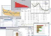 Опрос CNews Analytics: в 2011 году намечается бум бизнес-приложений