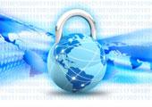 В США опубликовали стратегию мировой кибербезопасности