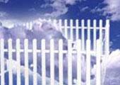 Сценарии оптимизации: три задачи для облака