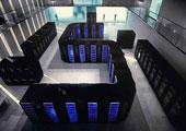 Как россияне используют суперкомпьютеры