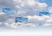 Нужны ли государству облака?