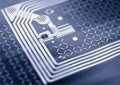 Когда RFID придет на российский рынок?