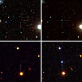 http://filearchive.cnews.ru/img/reviews/2011/06/09/superluminous_supernova_09334.jpg