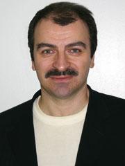 Ренат Юсупов