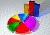 Рейтинг CNews100 2011: снова праздник