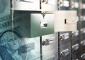 Банковский рынок хранилищ данных привыкает к посткризисным тенденциям