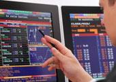 Рынок ИТ-услуг в мире растет за счет поддержки ПО и Индии