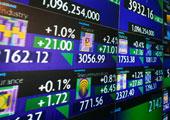 Первые итоги рынка виртуализации