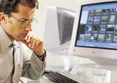 BI-инструменты нужны гражданам Информационного общества