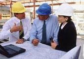 Саморегулирование в строительстве станет фундаментом для региональных  ИТ-партнерств