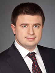 Владимир Ясинский
