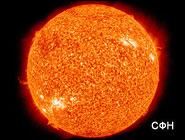 http://filearchive.cnews.ru/img/reviews/2011/06/20/sun185x140_045c7.jpg