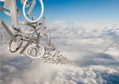 Мировой облачный рынок консолидируется и растет