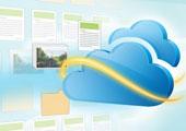 Концепция унесет здравоохранение в «облака»