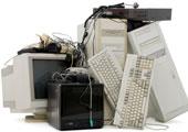 ИТ-инфраструктура ЛПУ нуждается в модернизации