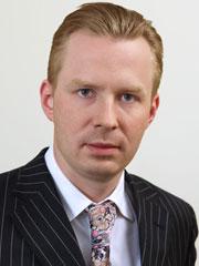 Андрей Касьяненко