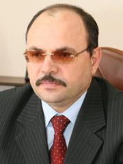 Владимир Стрючков