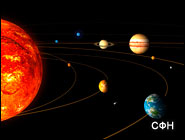 http://filearchive.cnews.ru/img/reviews/2011/06/27/sun185x140_06b55.jpg