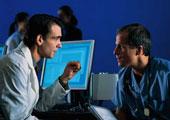 Готова ли медицина  к внедрению СПО?