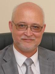 Вадим Дубинин
