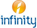 Цифровые технологии создали один из крупнейших аутсорсинговых call-центров России с помощью решения Infinity