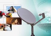 Платное ТВ в России ожидает нового законодательства