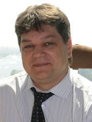 Александр Талалыкин