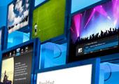 Госпрограмма цифровизации ТВ 2010: все идет по плану