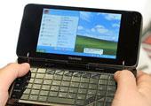 Мобильный интернет – насколько хватит потенциала?