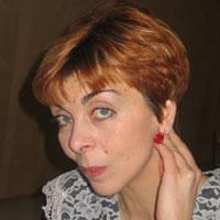 Абламская Людмила Валерьевна