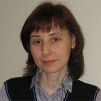 Амириди Юлия Викторовна
