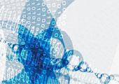 Непрерывная интеграция и функциональное тестирование: два ключевых фактора разработки качественной информационной системы