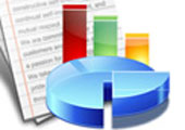 Региональный рынок ШПД показал небывалый рост