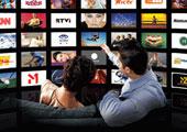 Спутниковое ТВ вступает в борьбу за абонентов