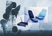 Рынок оборудования для российского телекома идет кривым путем
