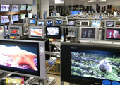 Рынок цифрового ТВ набирает обороты