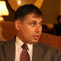 Аксенов Евгений Геннадьевич