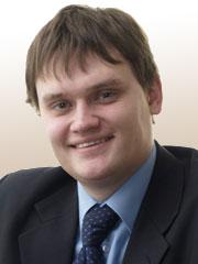 Анатолий Корсаков