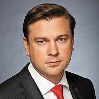 Нащекин Алексей Сергеевич