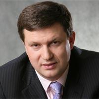 Баранов  Олег