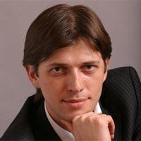 Геня Алексей Николаевич