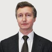 Меснянкин Игорь Петрович