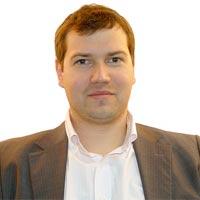 Мираков Александр Владимирович