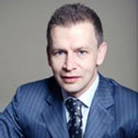 Татаренко  Андрей