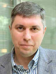 Константин Юнов