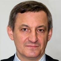 Зезюлинский Николай Владимирович